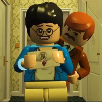 Best Tips Lego Harry Potter screenshot 3