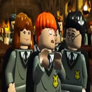 Best Tips Lego Harry Potter apk screenshot