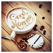 Latte Art Ideas icon