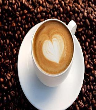 Latte Art Ideas apk screenshot
