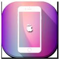 Launcher for Apple 8 | 8 plus