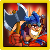 Castle Crush icon