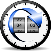 Countdown Chronometer icon