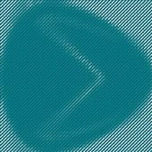 Integral,Derivative Calculator icon