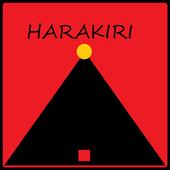 Harakiri icon