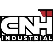 CNHi Gyro Test icon