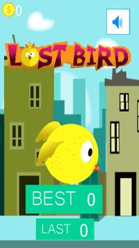 Lost king bird screenshot 1