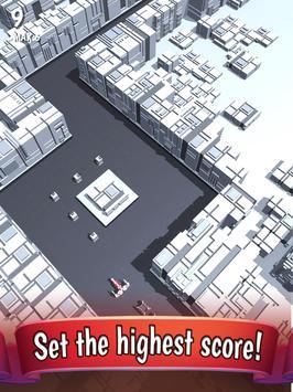 Slidy Town screenshot 10