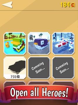 Slidy Town screenshot 11