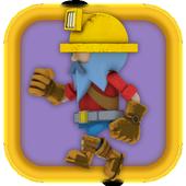 Endless Miner icon