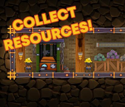 Endless Miner screenshot 15