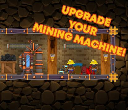 Endless Miner screenshot 5