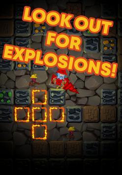 Endless Miner screenshot 8