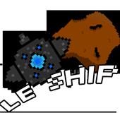 Le Ship icon