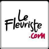 LeFleuriste.com: Send flowers! icon