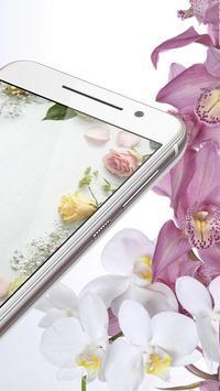 LeFleuriste.com: Send flowers! screenshot 1