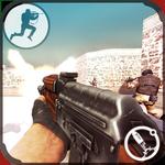 Counter Terrorist 2-Trigger APK