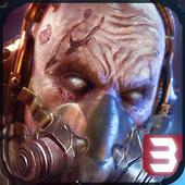 Zombie Reaper 3 icon