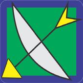 ArrowMan icon