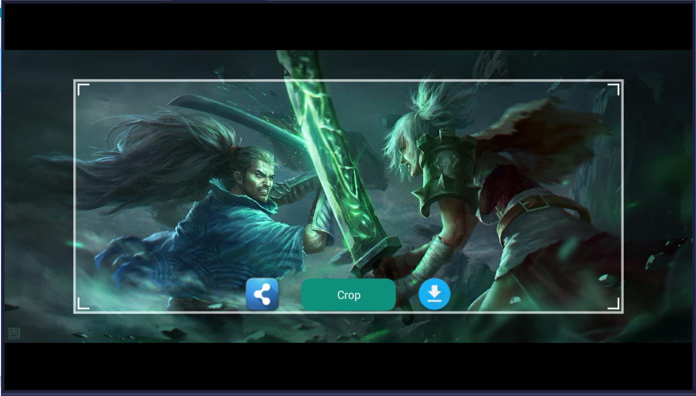 Hd Riven Wallpapers For Android Apk Download