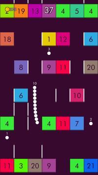 Blocky Snake screenshot 1