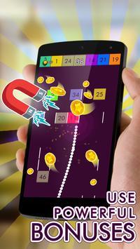 Blocky Snake screenshot 2