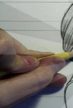 How to Draw Manga screenshot 3
