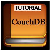 Tutorials for CouchDB Offline icon