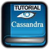 Tutorials for Cassandra Offline icon