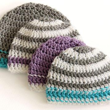 Learn Crochet screenshot 3