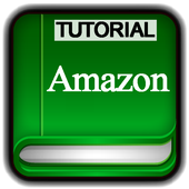 Tutorials for Amazon Web Services Offline icon