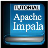 Tutorials for Apache Impala Offline icon