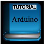 Tutorials for Arduino Offline icon