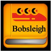 Tutorials for Bobsleigh Offline icon