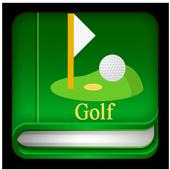 Tutorials for Golf Offline icon