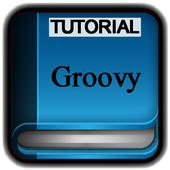 Tutorials for Groovy Offline icon