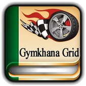 Tutorials for Gymkhana Grid Offline icon