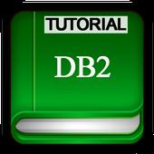 Tutorials for DB2 Offline icon