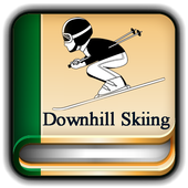 Tutorials for Downhill Skiing Offline icon