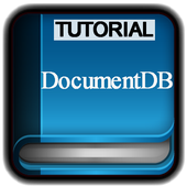 Tutorials for DocumentDB Offline icon