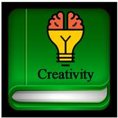 Tutorials for Developing Creativity Offline icon