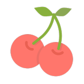 Learn Fruit icon