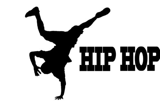 Learn How to Dance Hip Hop Step by Step Moves poster