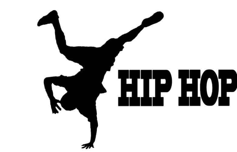 Мире, открытка с днем рождения хип-хоп