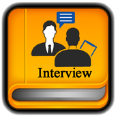 Tutorials for How to Interview Offline icon