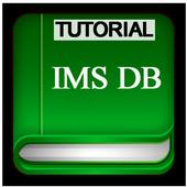 Tutorials for IMS DB Offline icon
