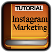 Tutorials for Instagram Marketing Offline icon