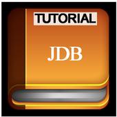 Tutorials for JDB Offline icon