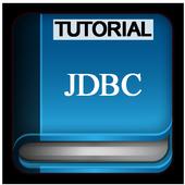 Tutorials for JDBC Offline icon