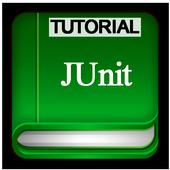 Tutorials for JUnit Offline icon